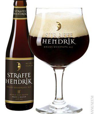 Straffe_Hendrik_Quadruppel_33cl